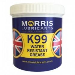 Morris K99 Water Resistant...