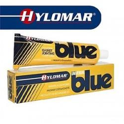 Hylomar Blue- Gasket &...
