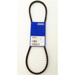 Volvo 966906 belt