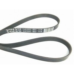 Volvo 3583963 belt