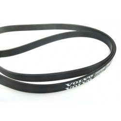 Volvo 3582696 V ribbed belt