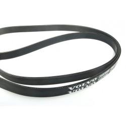 Volvo 3582696 V ribbed belt