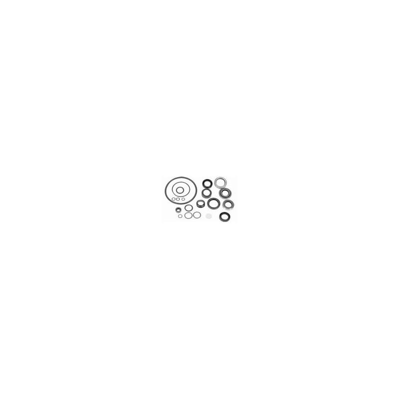 26-816575A3 seal kit