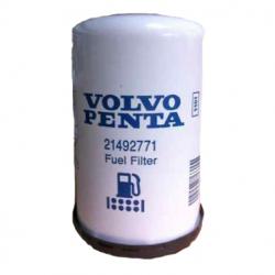 volvo 21492771 fuel filter