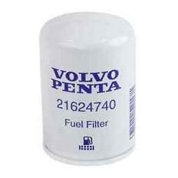 Volvo 21624740 Fuel Filter
