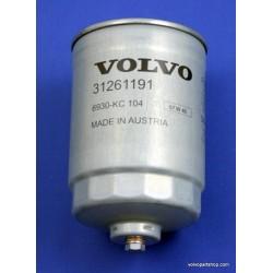 Volvo 31261191 Fuel Filter