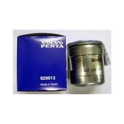 Volvo 829913 Filter Insert