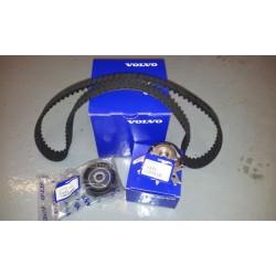 Volvo Tooth belt 31359568
