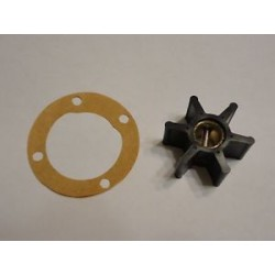 Volvo 21951342 impeller