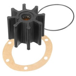 Volvo 21951356 impeller