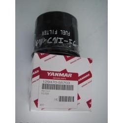 Yanmar 129470-55703 fuel...