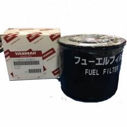 Yanmar 119802-55801 fuel...