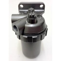 Yanmar 124790-55601 fuel...