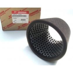 Yanmar 128270-12540 Air Filter