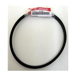 104511-78780 Sea water pump belt