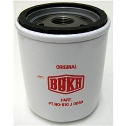 Bukh 610J0050 oil filter