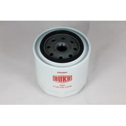 Bukh 610J0200 oil filter...