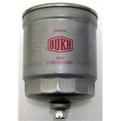 Bukh 610D0201 fuel filter...