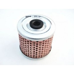 Bukh 610D0053 Fuel Filter...