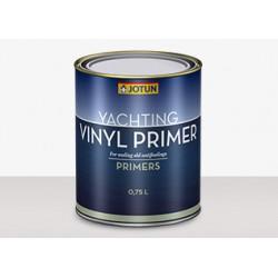 JOTUN Vinyl primer 0.75L...