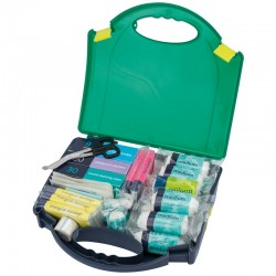Draper Medium First Aid Kit...