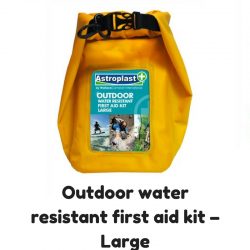 Astroplast Small Outdoor...