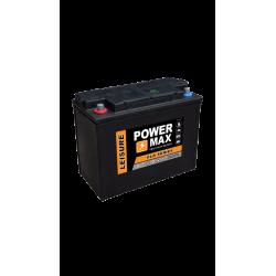 Barden Power Max110A...