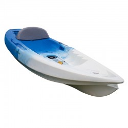 Seadog 10 Sit on Top Kayak