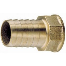Aquafax 1-72013 Connector...