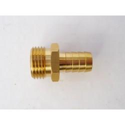 Aquafax 1-72023 Brass...