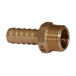 Aquafax 1-72033 brass...