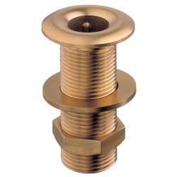 Aquafax 2-70040 Brass skin...