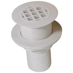 Aquafax 3-85000p plastic...