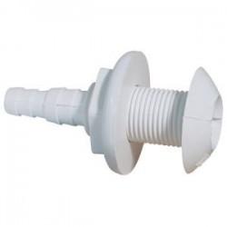 Aquafax 3-85001 plastic...