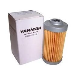 104500-55710 fuel filter