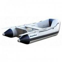 Aquafax 6-34101 2.3 Metre...