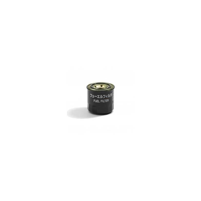 129470-55702 Fuel filter