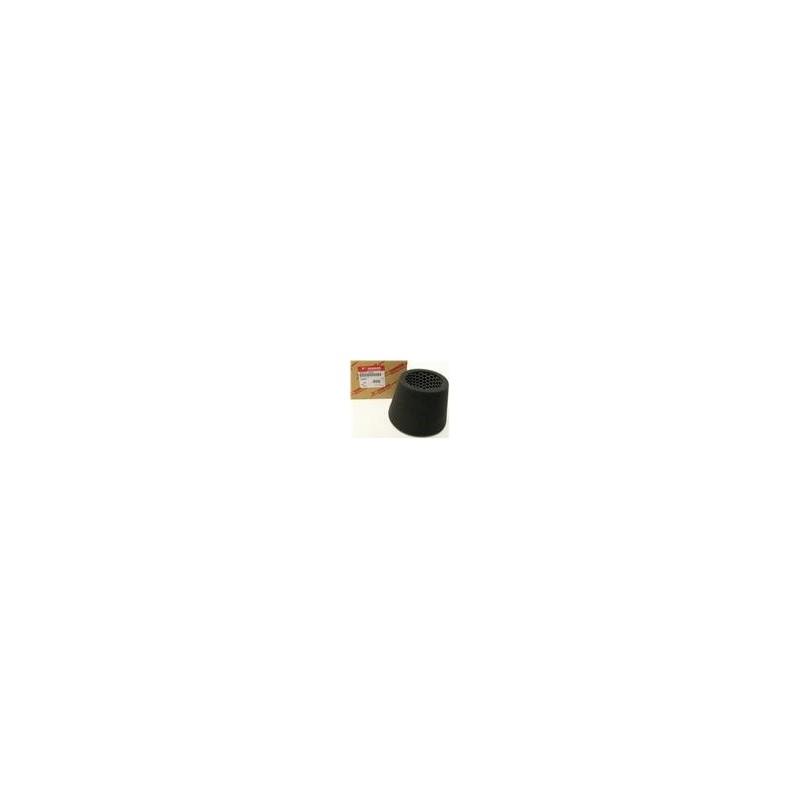128270-12540 Air Filter