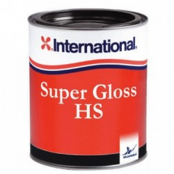 Hempel Super Gloss HS (750ml)