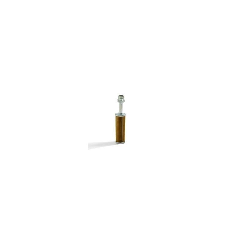 104300-55790 Fuel Filter