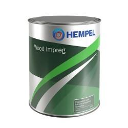Hempel Wood Impreg ( 750ml...