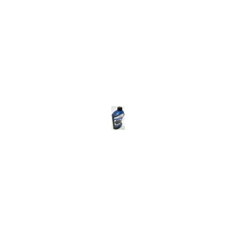 Yanmar SAE30-1 Transmission Oil 1Ltr