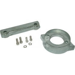 Volvo SX anode kit PF10278A
