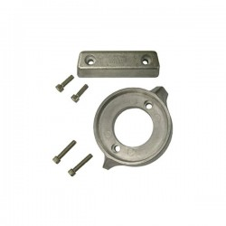 Volvo 290 anode kit PF10276A