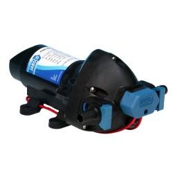 Jabsco 2.9 Water Pressure Pump