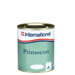 International Primocon (750ml)