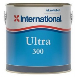 International Ultra 300...