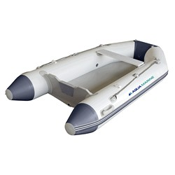 Inflatable Tender 210AD...