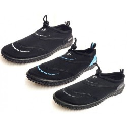 "Typhoon ""Swarm"" Aqua Shoe..."