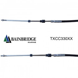 33c Miracable control cable...